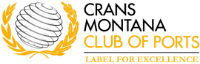 jean-paul carteron , pierre-emmanuel quirin , crans montana forum , club of ports , club des ports , african women's forum femme africaine , monaco ambassadors club , monte-carlo , new leaders for tomorrow , nouveaux leaders du futur , NATO , OTAN , OMAOC , MOWCA , UASC , UCCA , PMAESA , PMAWCA , AGPAEA , AGPAOC