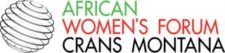 jean-paul carteron, pierre-emmanuel quirin, crans montana forum, african women's forum femme africaine, monaco ambassadors club, monte-carlo, new leaders for tomorrow, nelson mandela, irina bokova, unesco, grande duchesse du Luxembourg, jesse jackson