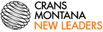 Crans Montana Forum, CMF, Jean-Paul Carteron