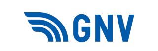 Logo-GNV