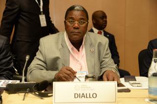 Diallo11