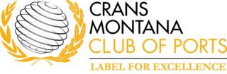 label d'excellence, jean-paul carteron, pierre-emmanuel quirin, crans montana forum, club of ports, club des ports, african women's forum femme africaine, monaco ambassadors club, monte-carlo