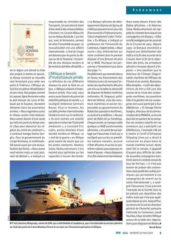 Journal-Marine-Marchande-2