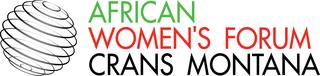 Logo AWF modifié