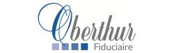 Oberthur Fiduciaire, Pierre-Emmanuel Quirin, Crans Montana Forum, CMF