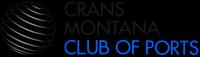 Logo_Ports2