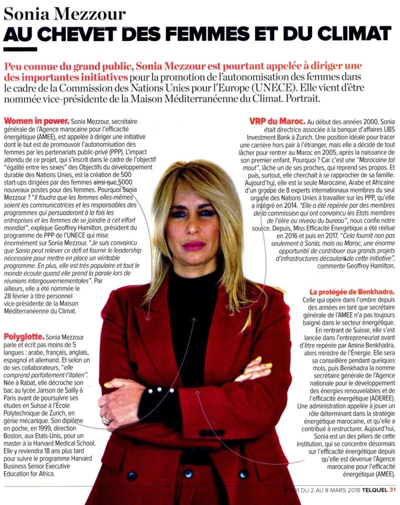 TELQUEL_SoniaMezzour_02-03-18-001