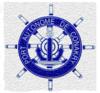 port, conakry, label d'excellence, jean-paul carteron, pierre-emmanuel quirin, crans montana forum, club of ports, club des ports, african women's forum femme africaine, monaco ambassadors club, monte-carlo