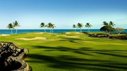 Golf_dakhla_ok