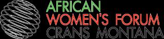 Logo-AWF-transparent