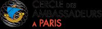 Jean-Paul Carteron, CMF, Cercle des Ambassadeurs à Paris