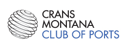 CMF, Crans Montana Forum, Club of Ports