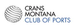 CMF, Crans Montana Forum, Club of Ports