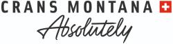CMF, Crans Montana Forum, Jean-Paul Carteron