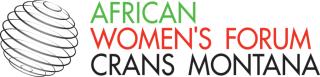 Logo-AWF