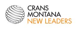 CMF, Crans Montana Forum