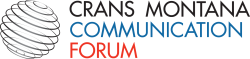 Logo--Communication-Forum-2