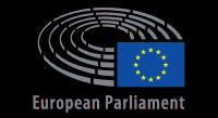 EP logo RGB_EN
