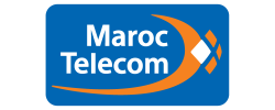 CMF, Crans Montana Forum, Maroc Telecom, Dakhla, Maroc