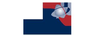 CMF, Crans Montana Forum, WISTA