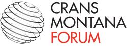 CMF, Crans Montana Forum, Dakhla, Communiqué