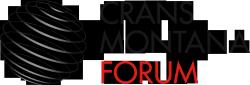 Crans Montana Forum, CMF, COVID-19
