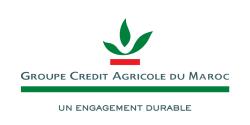 CMF, Crans Montana Forum, Crédit Agricole du Maroc